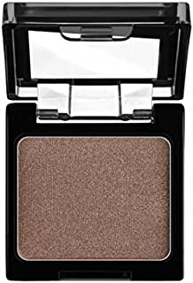 (6 Pack) WET N WILD Color Icon Eyeshadow Single - Nutty (NEW) (並行輸入品)
