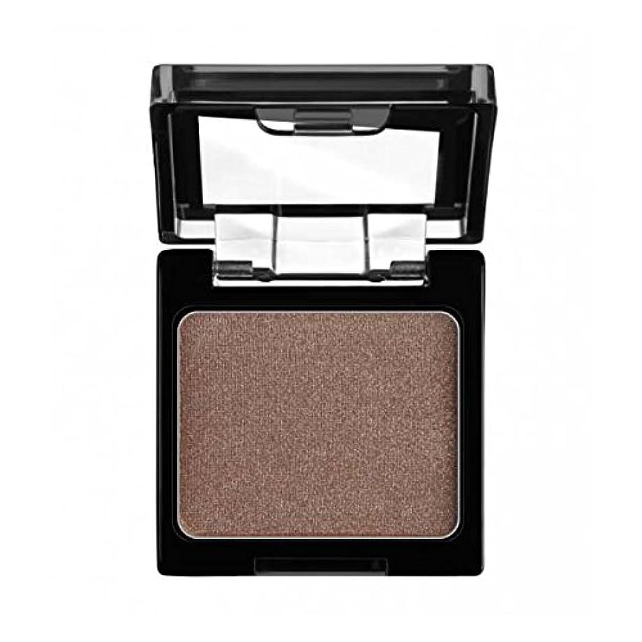 礼拝なるご覧ください(6 Pack) WET N WILD Color Icon Eyeshadow Single - Nutty (NEW) (並行輸入品)