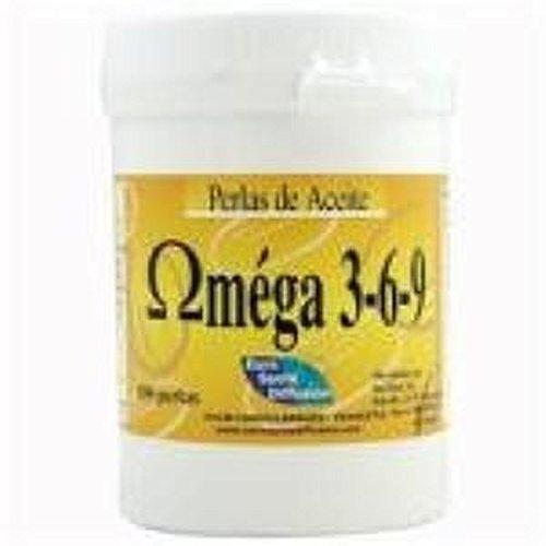Euro Sante Omega 369-150 gr