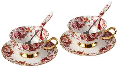 Comprar vajillas simple life mugs