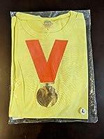 東京事変 2010ウルトラC Tシャツ Lサイズ