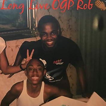 Long Live OGP Rob