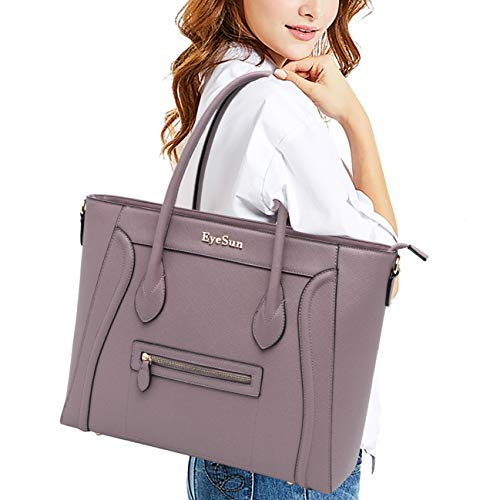 Laptop Bag for Women $19.99(60% Off after CODE)