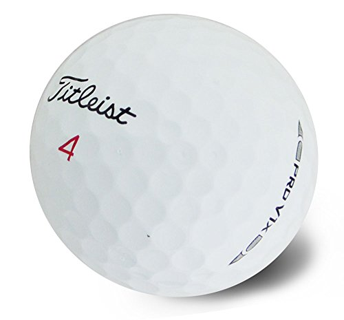 Best Place To Buy Pro V1 Golf Balls