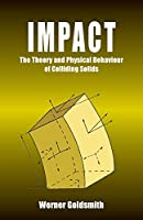 Impact (Dover Civil and Mechanical Engineering)