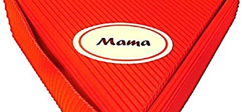 Geschenk Mama – Rosen & Creme Frühstücks Paket 6 x 40-50g | gut als Geburtstagsgeschenk, Weihnachtsgeschenk für Mama oder Mutter, Geschenke Mama zur Geburt, Geschenkidee Mama, Geschenkbox Mama, Geschenk Set Mama, Geschenke Mama, Geschenkidee Mama, Geschenkideen Mama, Muttertags Geschenk, Muttertagsgeschenk, Muttertagsgeschenke, Geschenk Muttertag, Geschenk für Mama, für Mutter, Geschenke für Mama, für Mutter, Mama Geschenk, Mama Geschenke, Mutter Geschenk, Mutter Geschenke