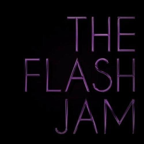 TheFlashjam