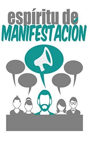 Pulsera Inteligente En Español  marca