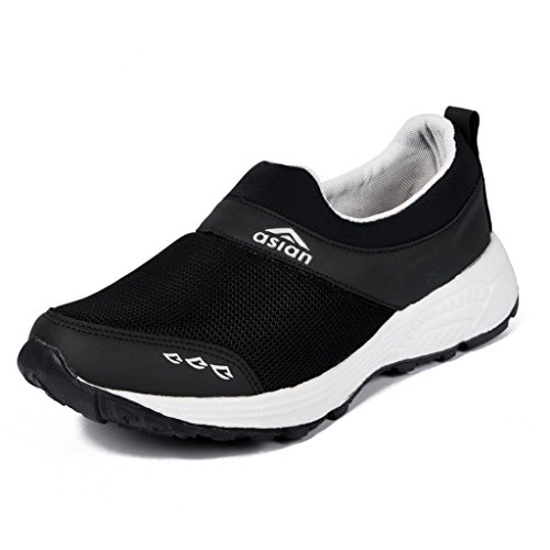 ASIAN F-04 Running Shoes,Gym Shoes,Training Shoes,Walking Shoes,Sports Shoes for Men