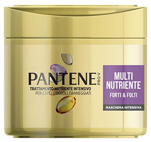 Pro-V - Intensive and nourishing hair mask 300 ml