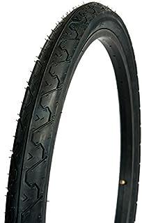 Mtb Tyre Under £20