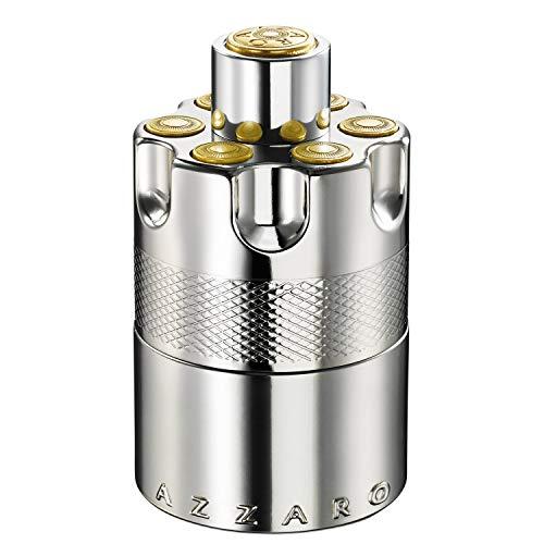 Azzaro Parfüm - 100 ml