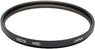 Hoya 62 mm HMC Warm Filter for Lens
