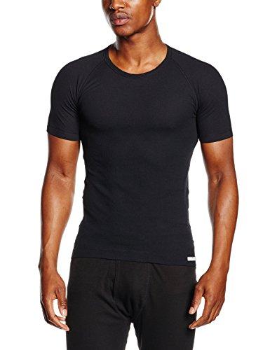 CMP sous-vêtement pour Homme XL Noir - Noir