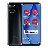 Huawei P40 Pro Smartphone...