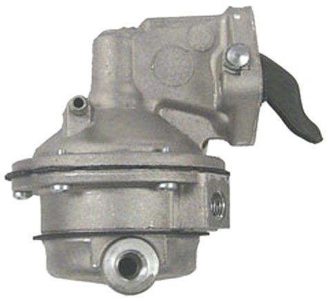 volvo penta fuel pump amazon comsierra international 18 7281 marine fuel pump for volvo penta stern drive