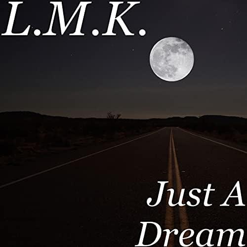 L.M.K.