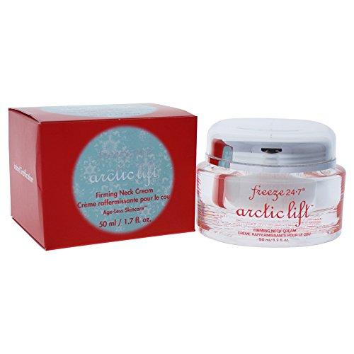 Freeze 24-7 ArcticLift Firming Neck Cream 50ml