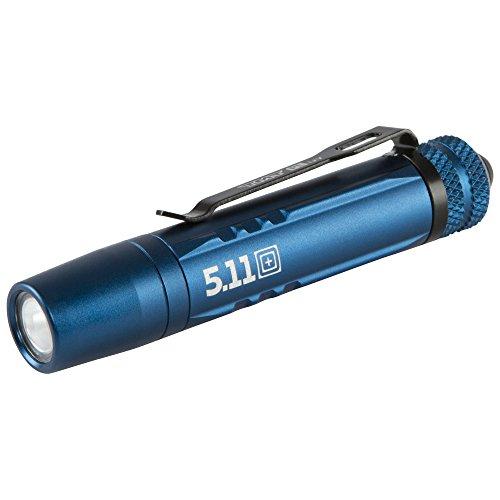 5.11TMT PLuv Penlight, Valiant blau
