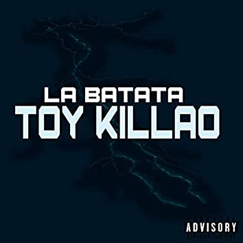 Toy Killao