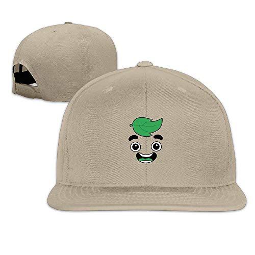 Aeykis Kinder Guave Saft Falt Hut Hip Hop Baseball Cap Hot