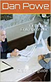 Armchair Entrepreneur: Grab n go guide (English Edition)