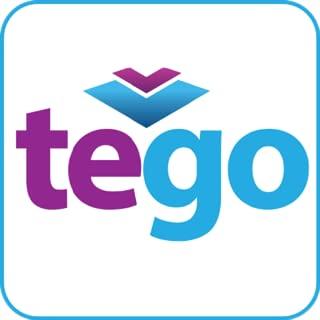 trinidad and tobago tv apk