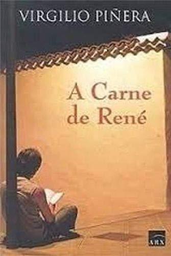 A Carne de René