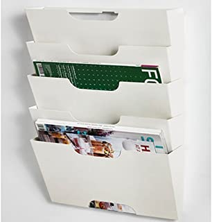 Amazon Fr Porte Revue Ikea
