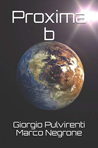 Proxima B