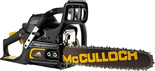 'McCulloch Motosierra cs 35S '