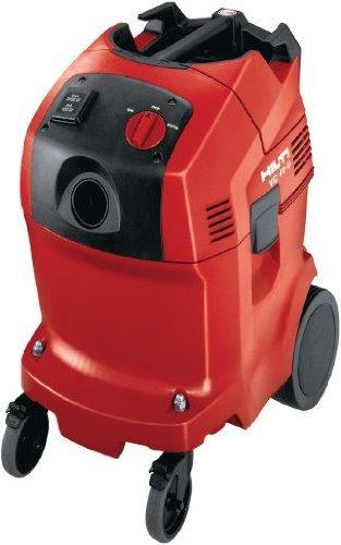 Hilti VC 40-U Vacuum Cleaner - 218369