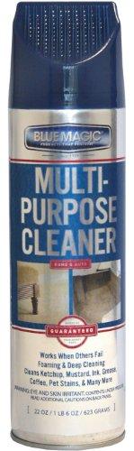Blue Magic 909 Multi-Purpose Cleaner - 22 fl. oz.