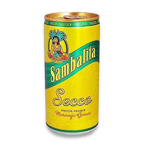 Sambalita Secco 200ml