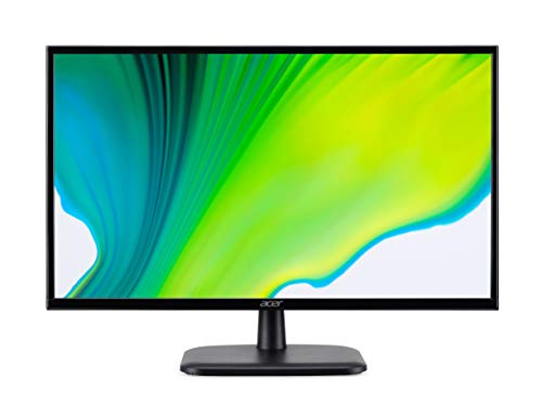 Acer EK220QAbi 21.5' VA Full HD Monitor