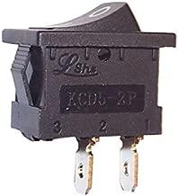 Campbell - Hausfeld Campbell Hausfeld FP204824AV On/Off Switch Genuine Original Equipment Manufacturer (OEM) part for Campbell Hausfeld