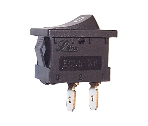 Campbell - Hausfeld Campbell Hausfeld FP204824AV On/Off Switch Genuine Original Equipment Manufacturer (OEM) part for Campbell Hausfeld