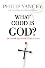 Best what good is god Reviews