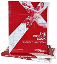 The Hook-Up Book Design of Fluid Systems 13th Edition