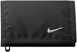 Nike Basic Billetero, Unisex Adulto