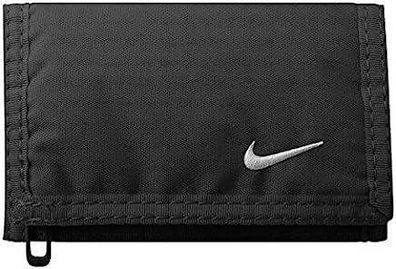 Nike Basic Wallet Purse