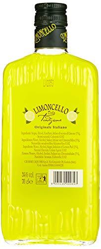 Ciemme Limoni (1 x 0.7 l) - 2
