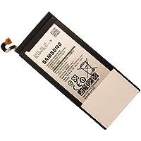 Batería original de reemplazo de Samsung Compatible con Samsung Galaxy S6 EDGE PLUS Modelo G928 Embalaje a granel sin caja