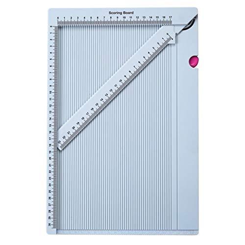 efco Werkzeug, Plastik, Hellblau, 34, 4 x 23 x 0, 95 cm