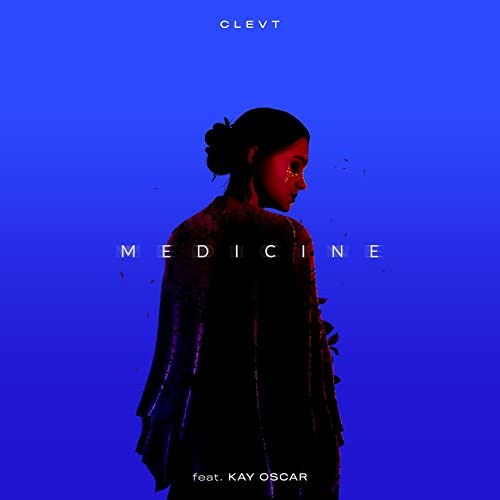Clevt feat. Kay Oscar