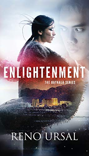 Enlightenment: Book One of the Bathala Series (1)