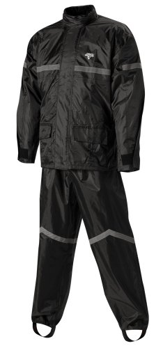 best rain suit for motorcycle riding