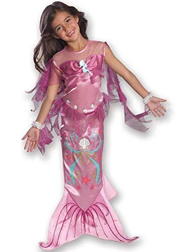 B-Creative Disfraz de Halloween para nios y nias (1-2 aos)