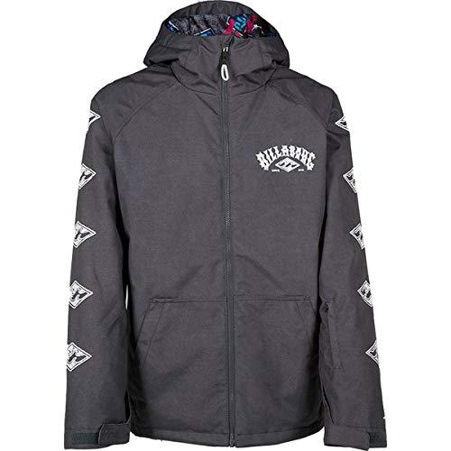 [ビラボン] [メンズ] 透湿 撥水 ジャケット 2L (レギュラーFIT) [ AI01M-756 / ALLDAY Jacket ] スノーボー...