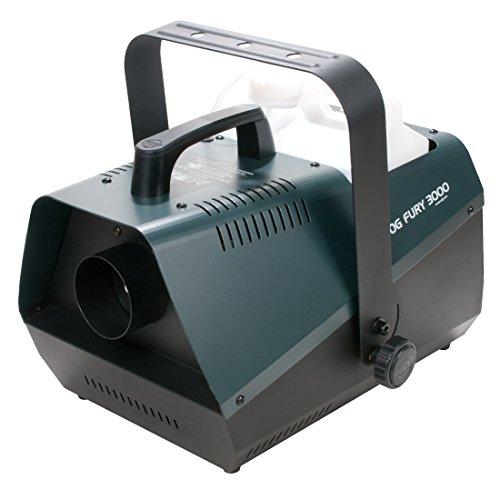 ADJ Products Fog Machine FURY 3000